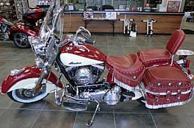 indian motorcycles for sale 2009 indian chief vintage motorcycle