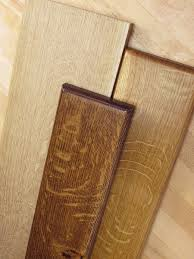 best clear coat for oak cabinets how to finish quarter sawn white oak for the best figure