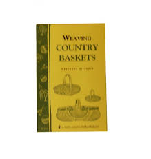 Country Baskets Weaving Country Baskets Products Somerset Willow Growers