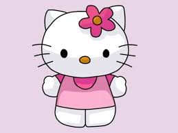 Hello Kitty Halloween Basket by Hello Kitty Free Download Clip Art Free Clip Art On Clipart