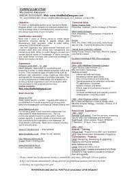 resume sles graphic designer 28 images graphic design related