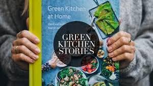 Green Kitchen Storeis - green kitchen stories u2013 splay