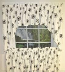 Velvet Curtain Panels Target Kitchen Target Velvet Curtains Curtain Window Treatments