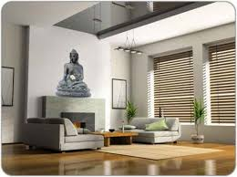 chambre bouddha sticker bouddha achetez ce sticker bouddha pour votre déco