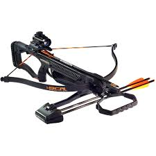 barnett brotherhood crossbow walmart com
