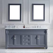Bathroom Vanities Usa by Virtu Usa Wayfair