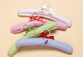 baby hangers for improved organization all creations