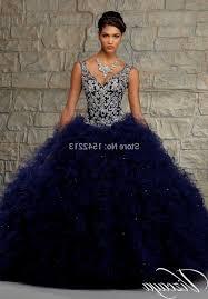 quince dress blue and gold quinceanera dresses naf dresses
