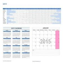 2015 calendar office template ms word calendar templates montly calendar
