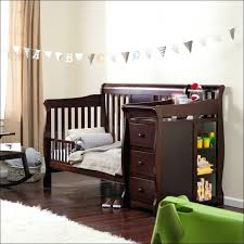 Babyletto Modo 3 In 1 Convertible Crib Babyletto Modo 3 In 1 Convertible Crib Babyletto Modo 3 In 1