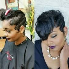 how to mold and style short hair 2015 black hair finger waves hairstyles wave hairstyles finger waves