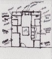 How To Plan Floor Tile Layout by Virtual Room Layout Design Other Design Simplistic Virtual