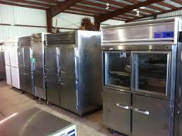 elegant used commercial kitchen equipment buyers khetkrong