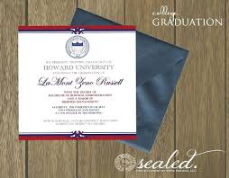 college graduation invitations template college graduation invitations template