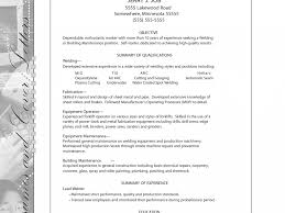 Building Maintenance Resume Examples by Inspirational Design Ideas Maintenance Resume Sample 12