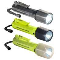 Pelican Lights Medium Handheld Lights Flashlights Pelican Dealer