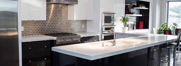 zen living vancouver u0026 calgary kitchen cabinets u0026 countertops