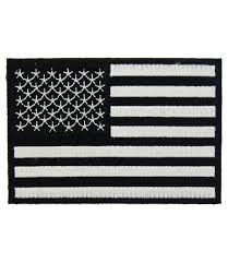 Flag Badges Embroidered Worldwide Country Flag Patches Embroidered Iron On Sew On Flag