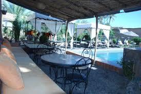 vente chambres d hotes vente maison d hôtes 7 chambres sud maroc construction rénovation