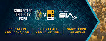Home Expo Design Center Reviews by Home Connected Security Expo Isc West