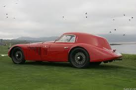 1938 alfa romeo 8c 2900b le mans gallery alfa romeo supercars net