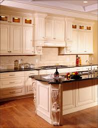 Cooktop Cabinet Kitchen Building A Pantry Cabinet 1920s Kitchen Cabinets Kitchen