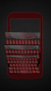 ai keyboard apk ai keyboard gaming mechanical keyboard theme apk free