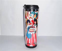 100 novelty coffee mugs coffee break time novelty ceramic