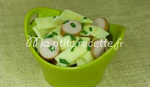 site de recettes de cuisine ma p tite recette fr site de recettes de cuisine