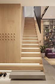 871 best staircase images on pinterest stairs stair design and