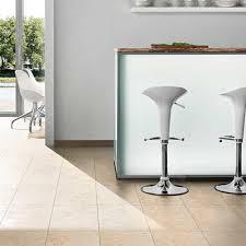 Laminate Flooring Slate Effect Krono Original Stone Impression 8mm Arenaria Stone Effect Laminate