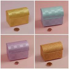 Treasure Chest Favors by 28 Best Soap Packaging Images On Soap Packaging Gift