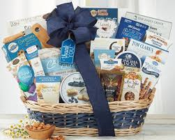 winecountrygiftbaskets gift baskets many thanks gift basket at wine country gift baskets
