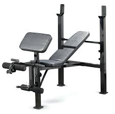 Olympic Bench Press Dimensions Marcy Md 857 Olympic Weightlifting Bench Press Marcy Olympic