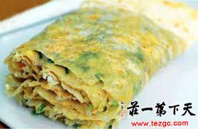 cuisine uilibr 89901460356767 jpg