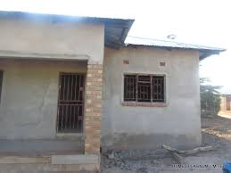 2 bedroom semi detached flats for sale homes platinum real