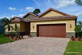 today u0027s florida real estate todays fl real estate