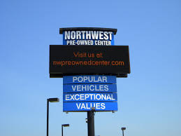 lexus of fife phone number northwest preowned center fife wa read consumer reviews