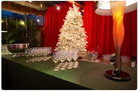 6 unique company christmas party theme ideas hizon u0027s catering