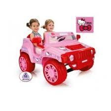 children u0027s kitty ride car kitty licensed car