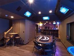 design basement 59 best basement designs and ideas images on pinterest basement