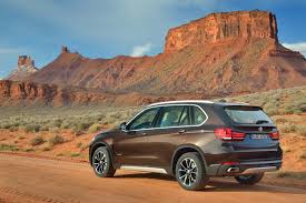 bmw 7 seater cars in india bmw to launch 7 seater x7 suv in 2017