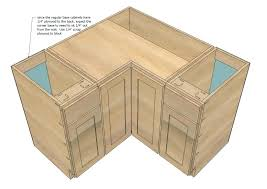 Kitchen Sink Base Cabinet Dimensions Kitchen Sink Base Cabinets Mydts520