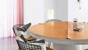 Bertoia Dining Chair Dwell Celebrates The Bertoia Seating Collection From Knoll