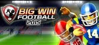 big win football hack apk top 10 football for android users dr fone