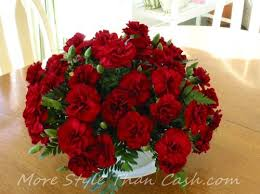 Vases Of Roses Longest Lasting Inexpensive Cut Flowers