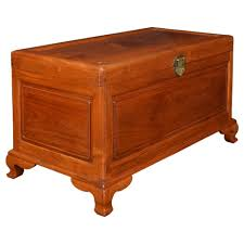 Decorative Trunks For Coffee Tables Coffee Tables Wooden Trunks Coffee Tables 2 Wooden Trunk Coffee