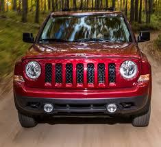red jeep patriot black rims 2014 jeep patriot