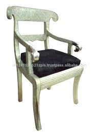 Metal Armchair Armchair Armchair Suppliers And Manufacturers At Alibaba Com