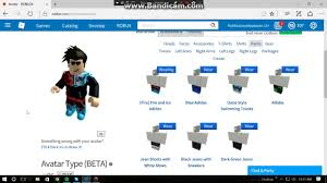 how to get cool stuff on roblox for cheap roblox